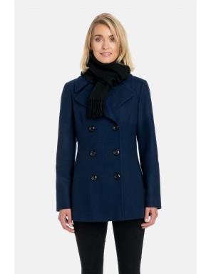 Women's Wool Coats & Wool Jackets | London Fog
