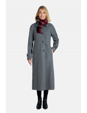 Women's Wool Coats & Wool Jackets | London Fog