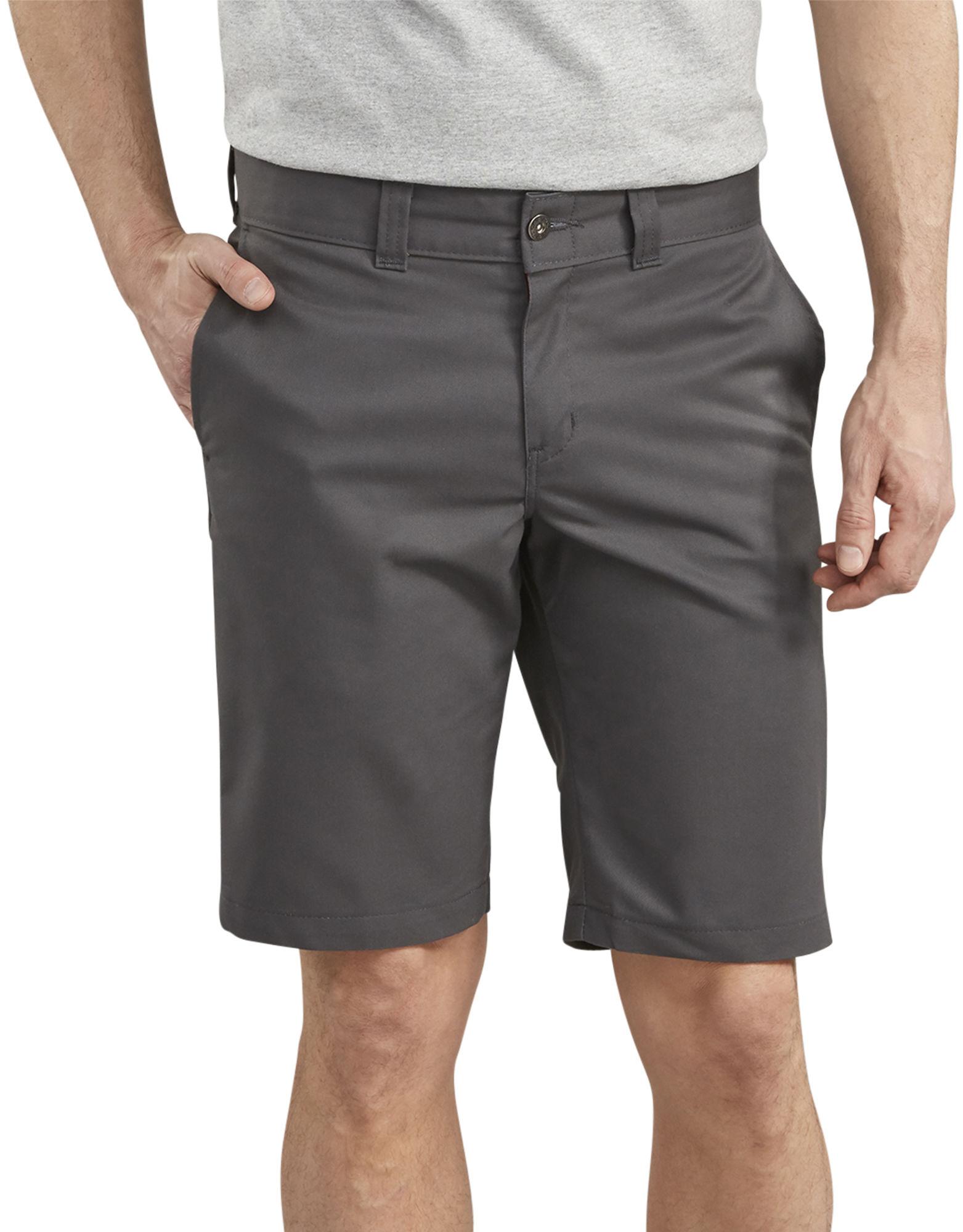 Men's Slim Shorts | Dickies '67 | Dickies