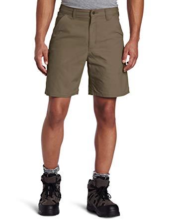 Amazon.com: Carhartt Men's 8.5