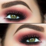 Attractive Party Makeup Ideas