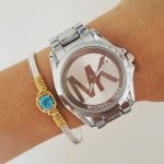 Best Flashy Michael Kors Watches