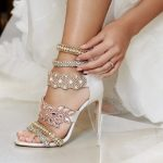 Best Wedding Shoes