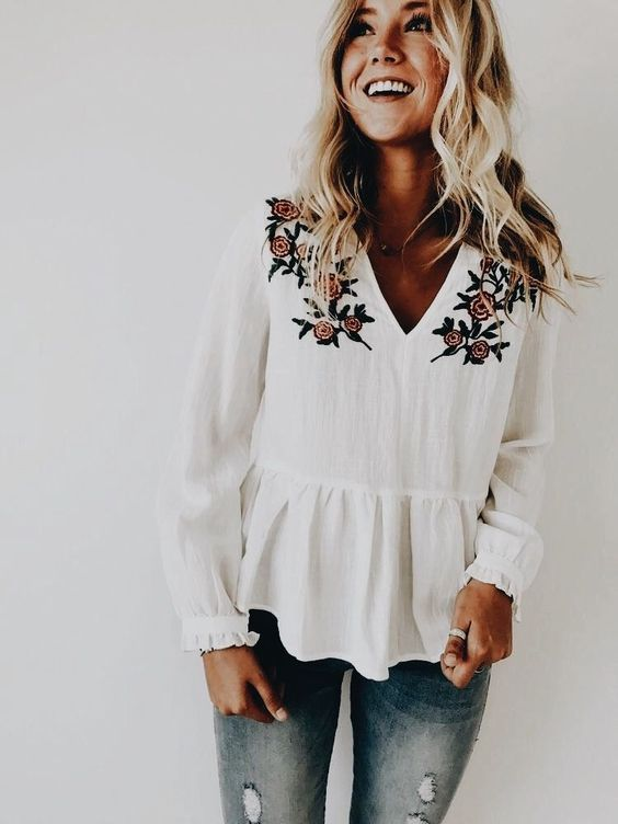 Account Suspended | Boho chic outfits, Boho chic fashion, Chic .