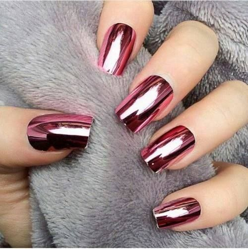 Pin auf Nail Art | Nail Designs| Nail Art Tutoria