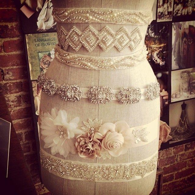 Bridal Runway Shows: 4/9 Recap | Bridal shop ideas, Bridal, Bridal .