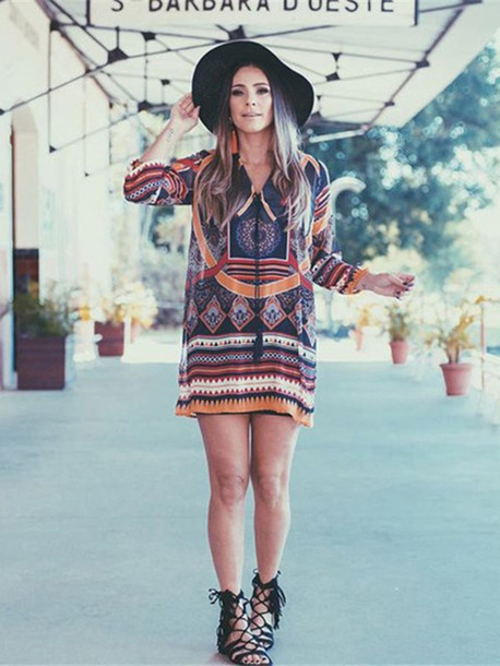 dress, mynystyle, boho dress, style, spring outfits, casual .