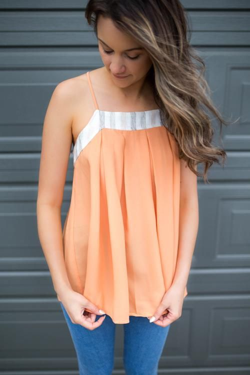 The Apricot - Outfit Board. Outfit Summer, Fall, Spring, Trendy .