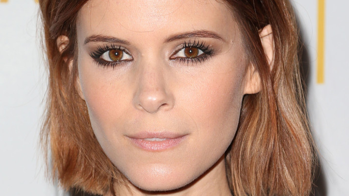 Fall Haircuts 2014: See the Chic Hairstyles For Your Next Cut .