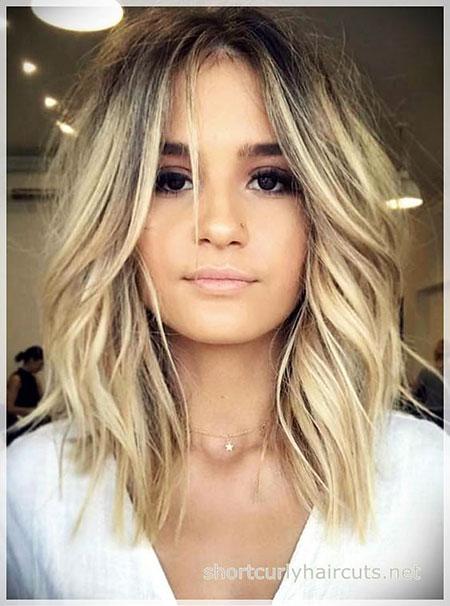 35 Trendy Short Hairstyles 2020 - Wass Se