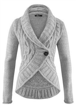 25 Latest Chic Sweater Clothing Styles for Fall 2014 - Pretty .