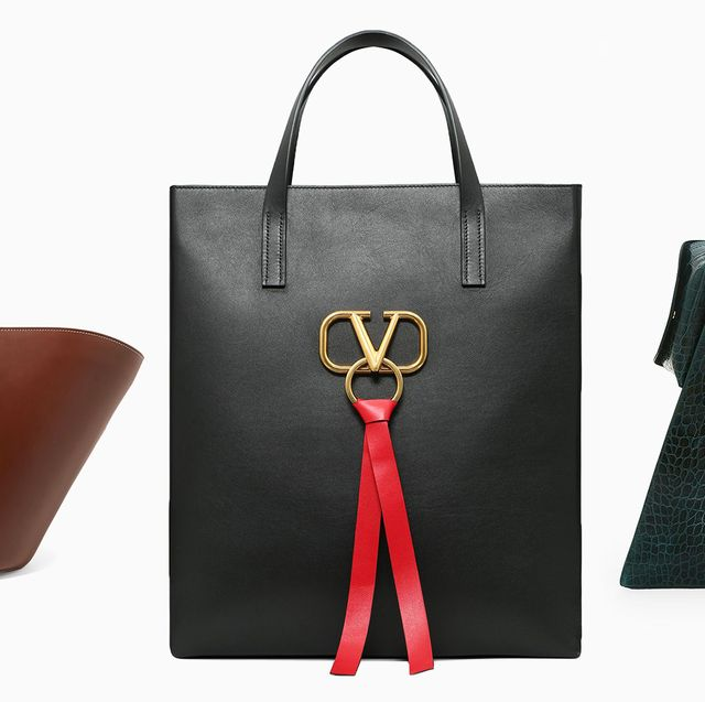 15 Cute Designer Laptop Totes for Work for 2020 - Best Laptop Tote .