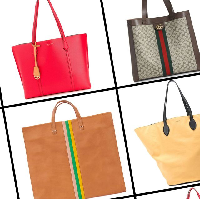 27 Best Laptop Bags for Women 2020 - Stylish Work Bags for Your .