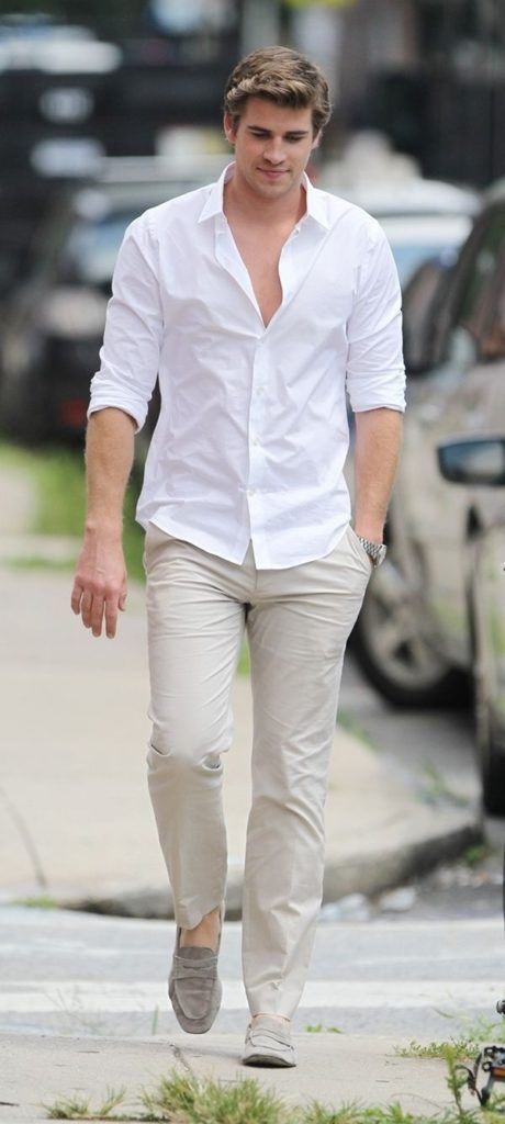 casual summer party outfits for guys ; #casual #summer #party .