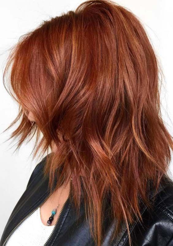 Account Suspended   Hair color auburn, Cinnamon hair colors .
