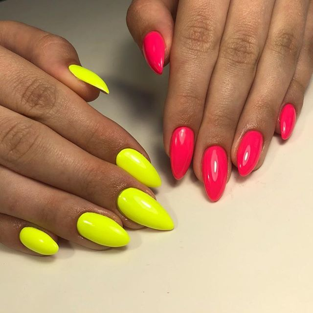 nail trends 3d nail art designs finger nail art designs nail art .