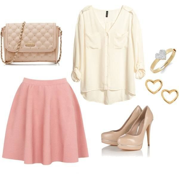 Christmas dressing ideas girls | Cute valentines day outfits .