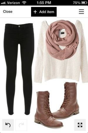 Casual first date outfit ideas? | First date outfits, Winter date .