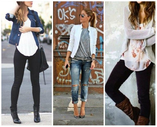 Date Outfit Ideas for Women | TDG Magazine | Date outfits, Casual .