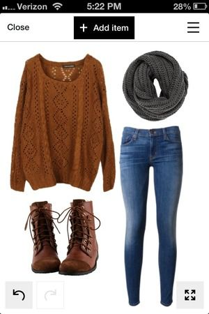Casual first date outfit ideas? | First date outfits, Date outfits .