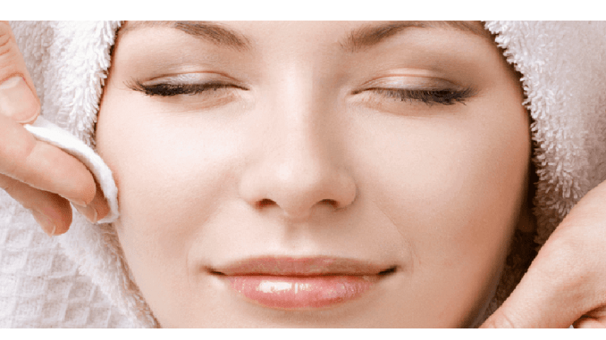 At-Home Derma Rolling Pros and Cons - Alternative Medicine Magazi