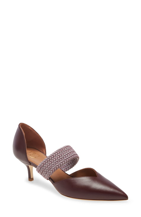 Designer Pumps for Women | Nordstr