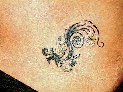 Tattoo | Tattoo Ideas | Tattoo Design | Small dragon tattoos .