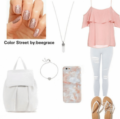 20 Trendy Easter Outfits for Teen Girls To Try In 20