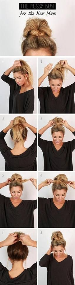 41 Easy Breezy Summer Hair Updo Ideas to Beat the Heat in Style .