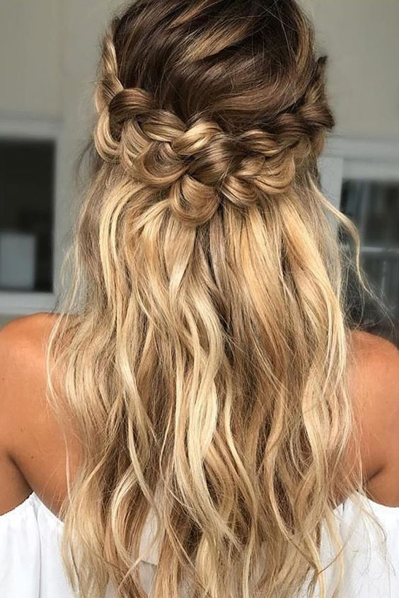 Check prom hairstyles updos medium shoulder length messy buns .