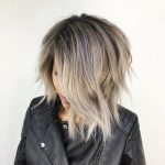 Fabulous Ombre Hair Ideas