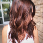 Fall Hair Colors Every Woman