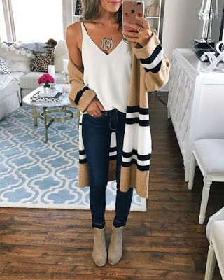 Casual outfits for school that are fashionable | Popular fall .