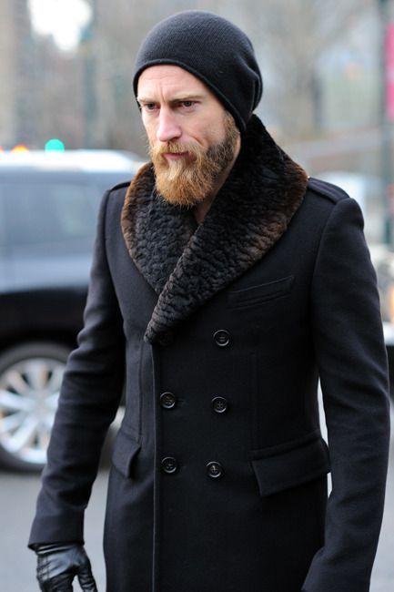 Best Winter Jackets For Men 2020 | Winter jacket men, Mens winter .