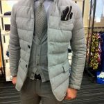 Fashionable Winter Jackets Styles