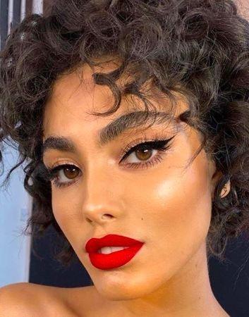 5 First date Makeup ideas | Nique's Beau