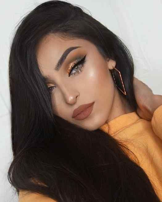 Best Makeup Ideas for Your First Date – Makeup Tips and Ideas 2020 .