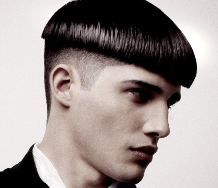 30 Cool Short Hairstyles For Men Summer 2019 The Frisky 35 .