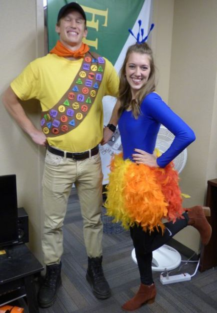 Super Funny Disney Costumes Couples 47 Ideas | Disney couple .
