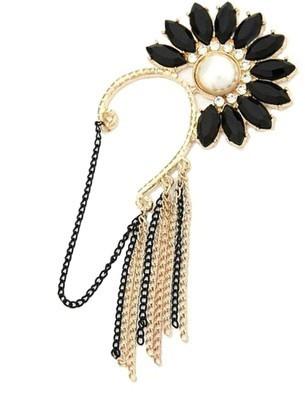 Fashionable Funky Jewellery - Designer Funky Jewellery Exporter .