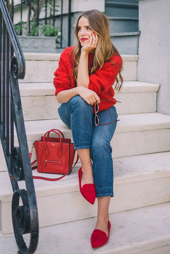 20 Cute Valentine's Day Outfits For Every Situation | Be Daze Live .