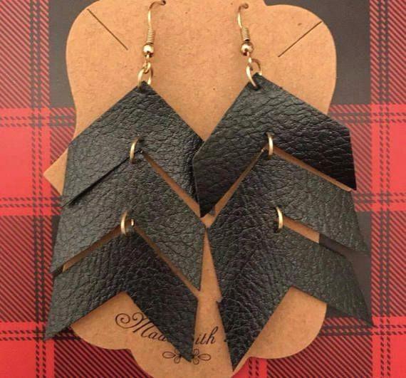 Explore Graceful Drop Earrings Design for Women & Girls. in 2020 .