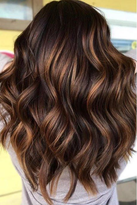 Hair Color Ideas That'll Make This Summer Feel Totally Fresh for .