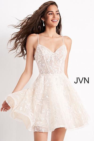 Homecoming Dresses 2020, Short Hoco Dresses | J
