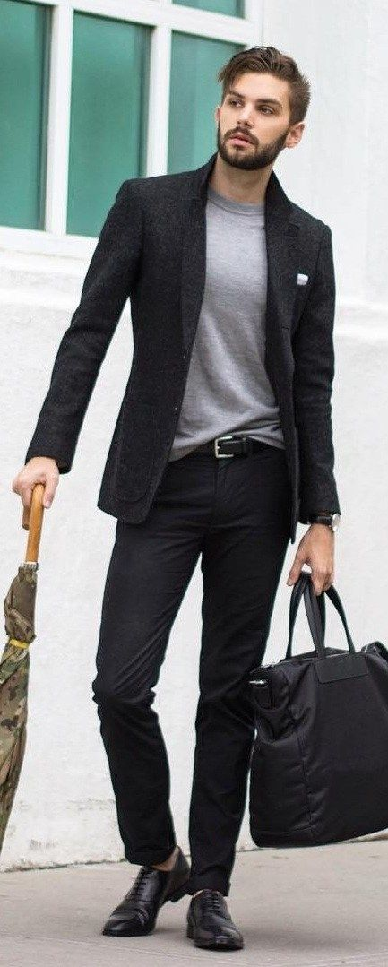 26 Trendy Men's New Year Outfit Ideas For Inspiration | Mens nye .