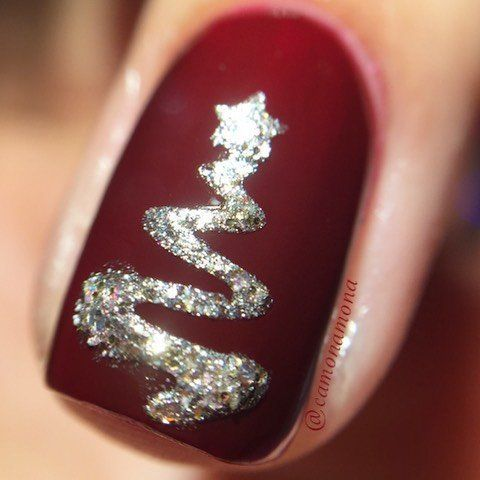 Check out the following nail designs and find an inspiration for .