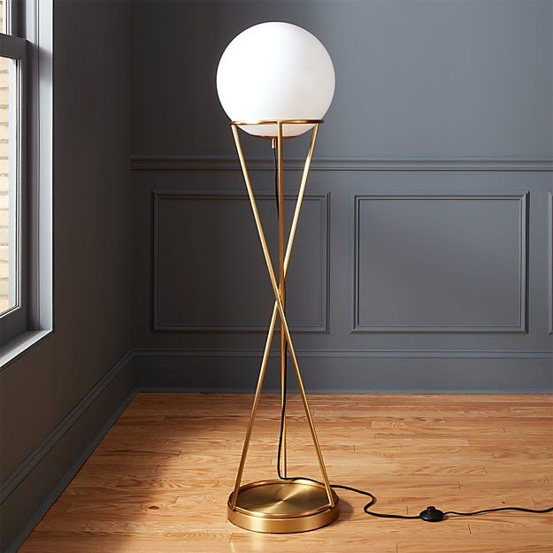 Best Investment Pieces From CB2's New January Products | Modern .