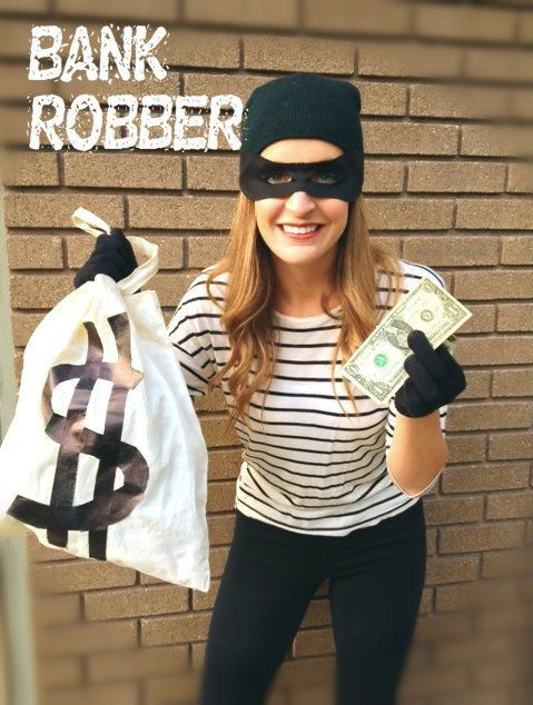 75 Last-Minute College Halloween Costume Ideas | Tween halloween .