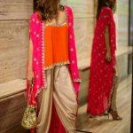 Latest Wedding Dress Ideas