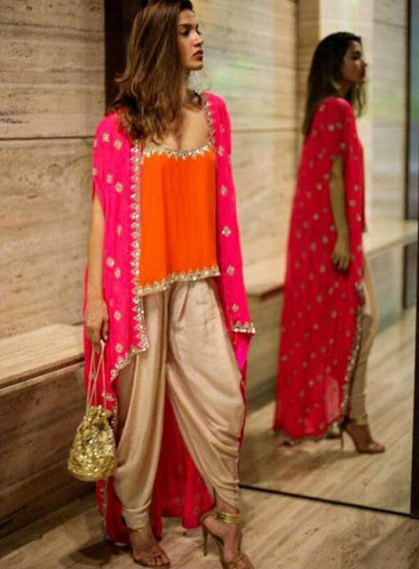55 Indian Wedding Guest Outfit Ideas    What to Wear to Indian .